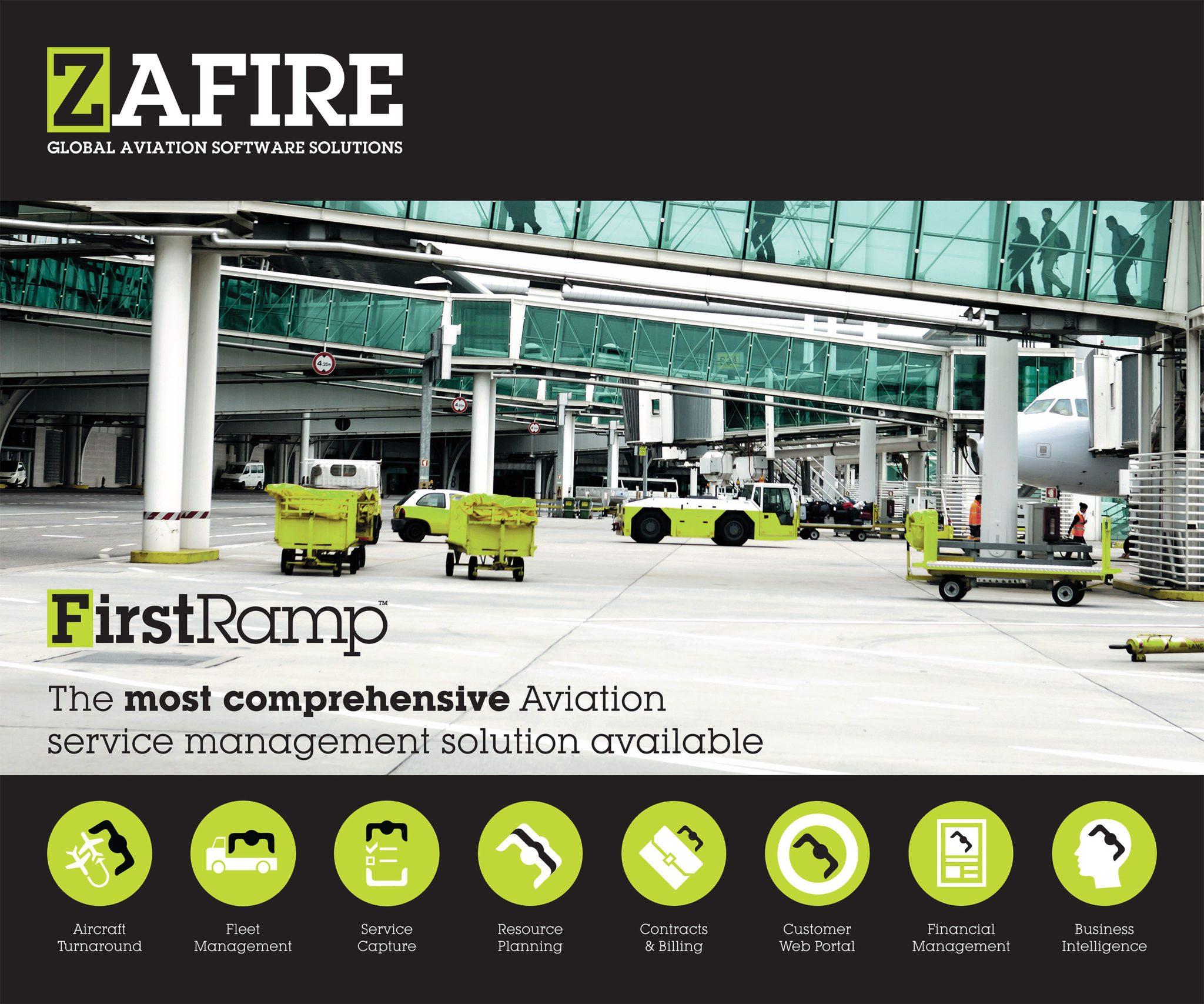 Zafire Ltd
